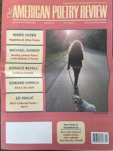 APR cover 2