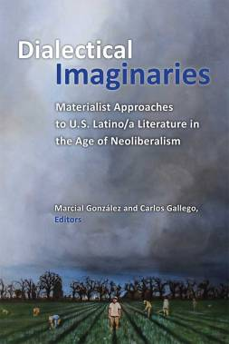 Dialectical Imaginaries cover